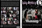 Lady Ashley - Vacancy 0