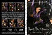 Herrin Blackdiamoond - My nasty Latex Fantasy 0