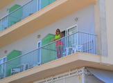 Sexy in Mallorca 5