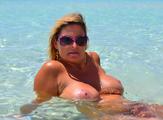 Sexy in Mallorca 7