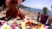 Zakynthos beach 2 2016 6
