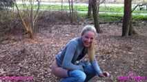 Jeans Pinkeln & mehr - 4 clips in 1  4