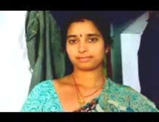 Desi Maruari  bhabi hot pussy fucking.