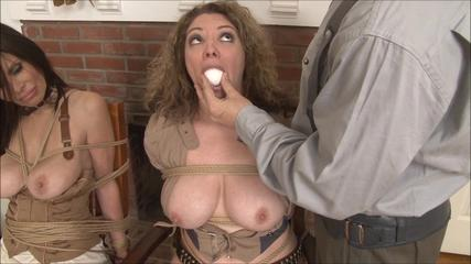 Steampunk Spies - Part Three - Ashley Renee - Kiki D'Aire