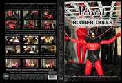 Pervert Rubber Dolls 0