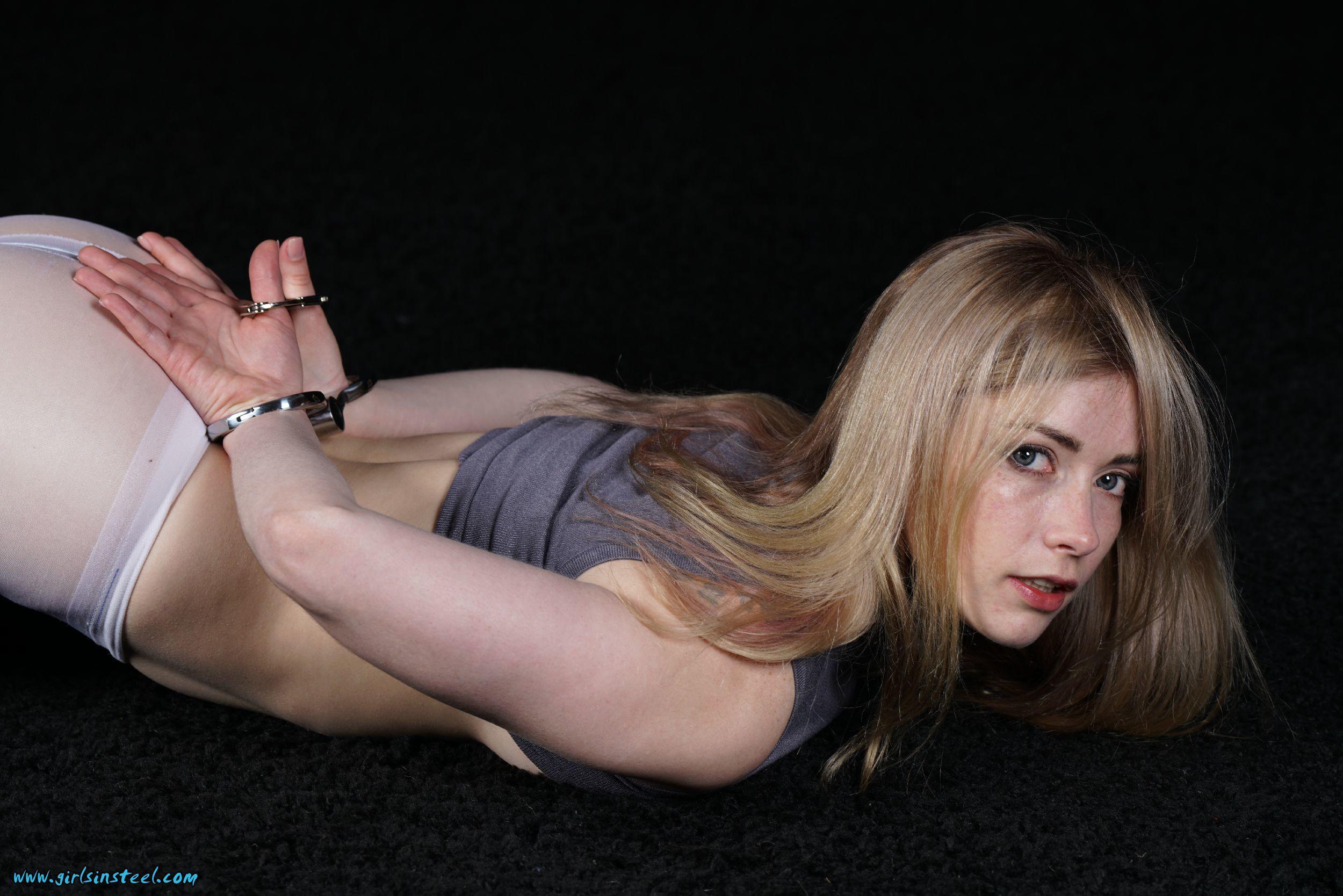 Natural pregnant women nude photos