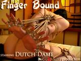 Finger Bound 0