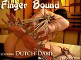 Finger Bound 4