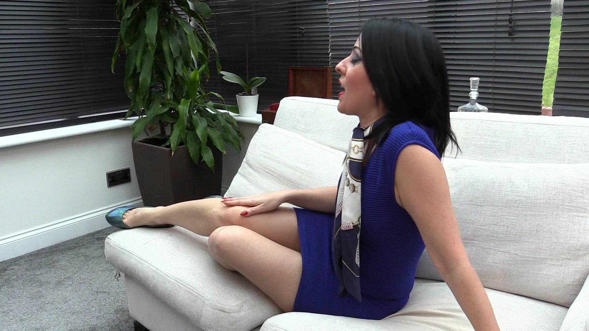 Русские госпожи куколд, Куколд муж лижет сперму - смотреть русское видео 18 фотография