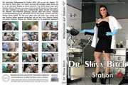 Dr. Shiva Bitch - Willkommen auf Station G. 0