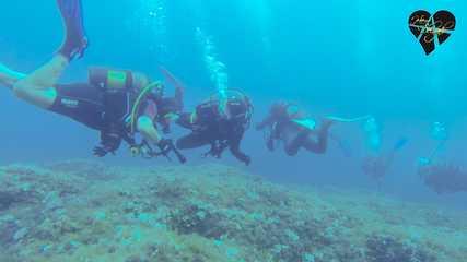 Staff dive in Portopetro (03)