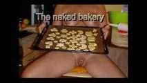 Nude bakery 4
