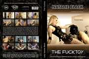 Natalie Black - The Fucktoy 0