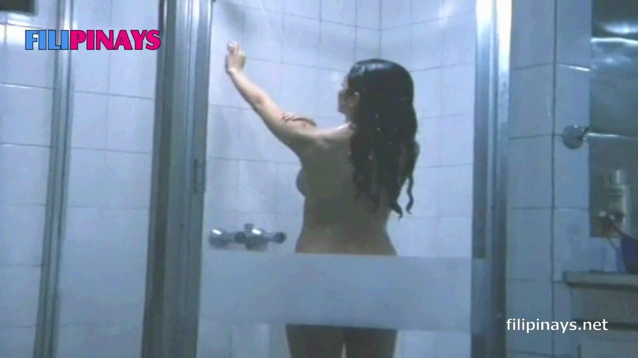 People fucking rufa mae quinto nude movie dps girl