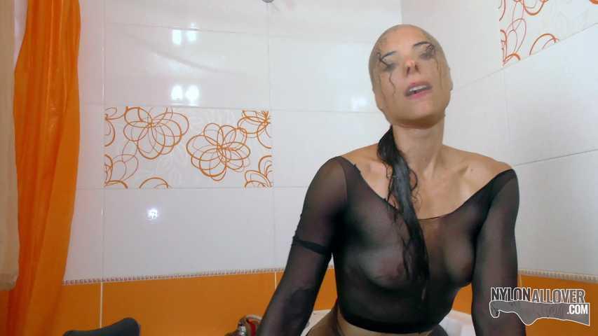 Video filipina mask pantyhose encasement pantyhose girlxxxpic prostitute