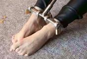 ab-074 HOt Girls - Heavy Bondage (2)  9