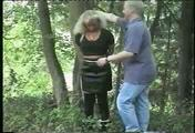 ab-026 Abducted in the forest (4) 0
