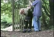 ab-026 Abducted in the forest (4) 11
