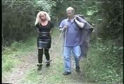 ab-026 Abducted in the forest (4) 3