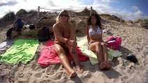 Mallorca Beach-fun 1 4
