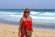 NUdist holidays Fuerteventura 7