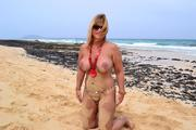 NUdist holidays Fuerteventura 9