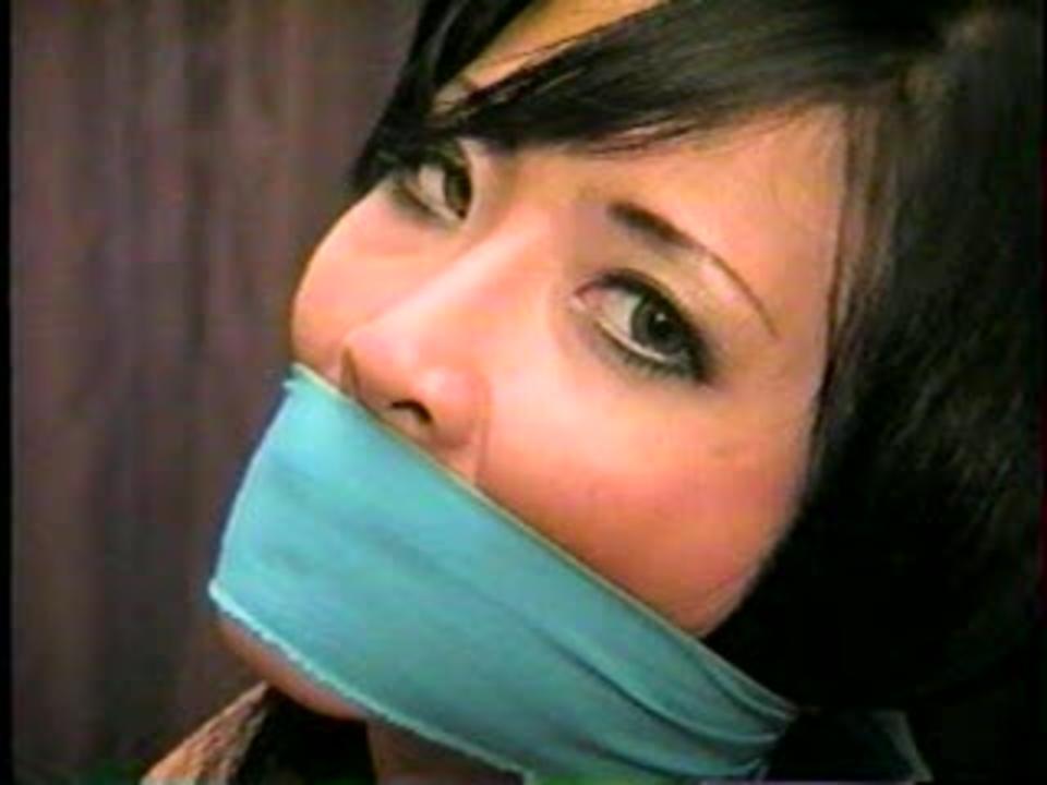 Sex hardcore vidoes free clips