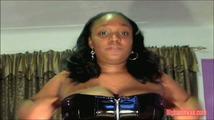 Triple E Diva 2nd Webcam Show 1