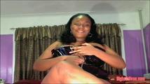 Triple E Diva 2nd Webcam Show 5