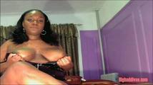 Triple E Diva 2nd Webcam Show 6