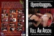 Lady  Inessa - Voll am Arsch 0