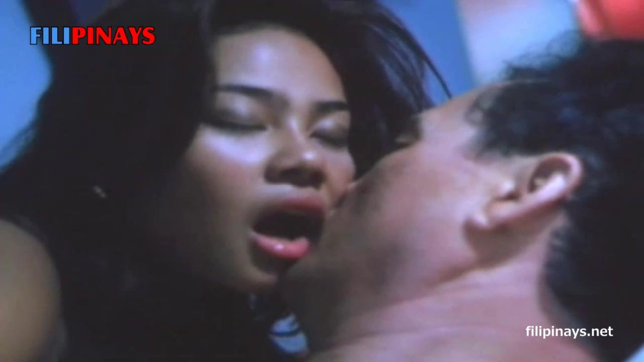 criselda volks sex video