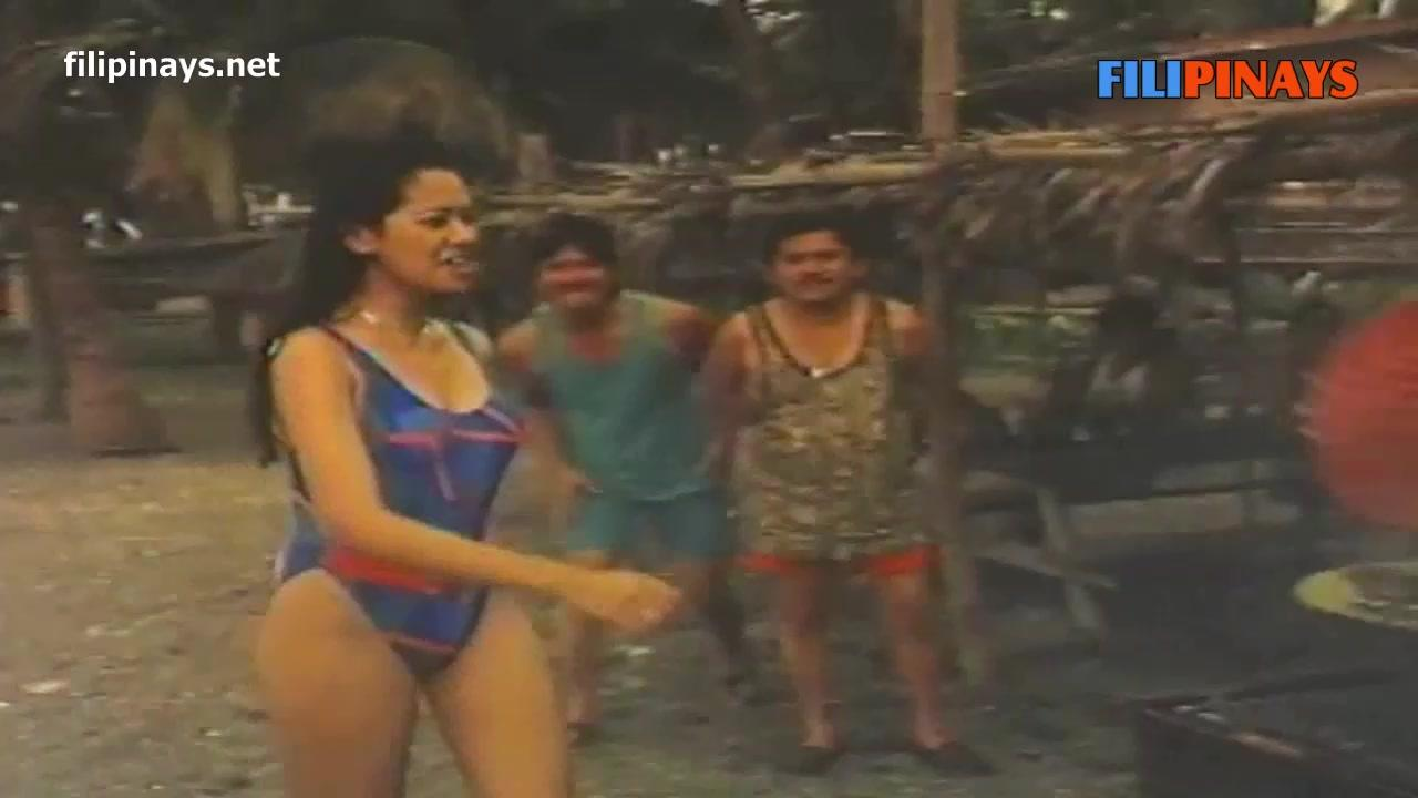 Filipinays  Ruffa Gutierrez  Janine Barredo  Gascon -5461