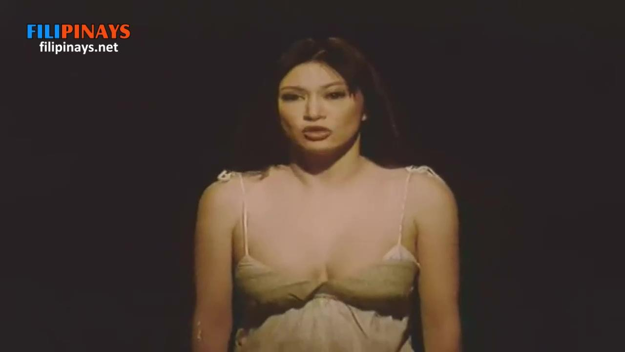 Ruffa mae quinto bold pic, moving porn pictures of titfucking