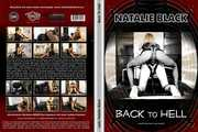 Natalie Black - Back to Hell 0