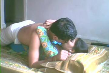 Brand New Indian Sex Scandal Clip 100 Unseen Guaranteed Part2