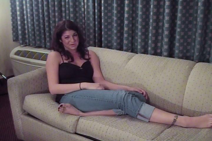 Amateur Porn MPEG