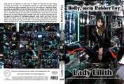 Lady Lilith - Holly mein Rubber Toy 0