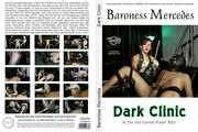 Baroness Mercedes - Dark Clinic 0
