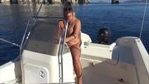 Zakynthos boat-trip 1 5