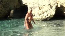 Zakynthos boat-trip 1 8