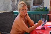 Nudist holidays 2014 - Oasis Part 1 8