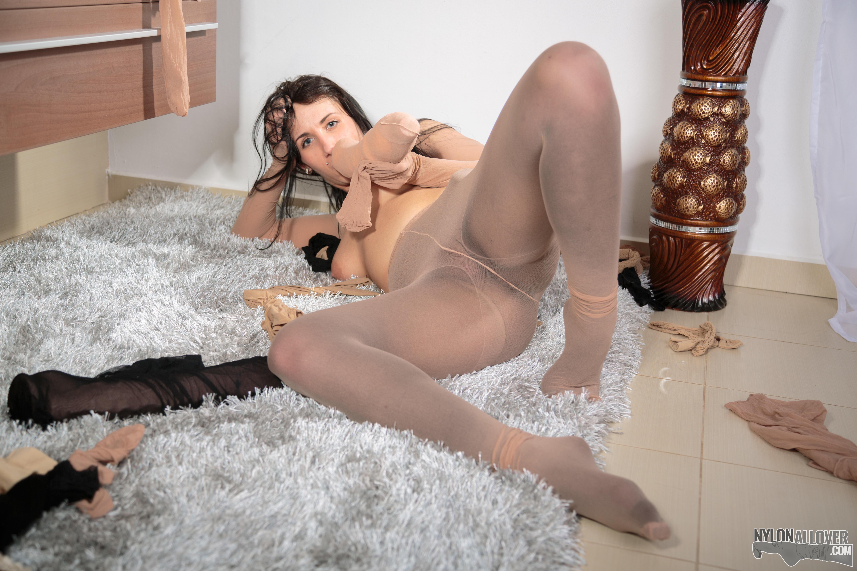 Free black extreme porn
