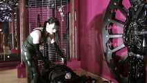 Synchron Bestrafung 2