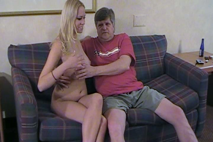 Grace wood porn