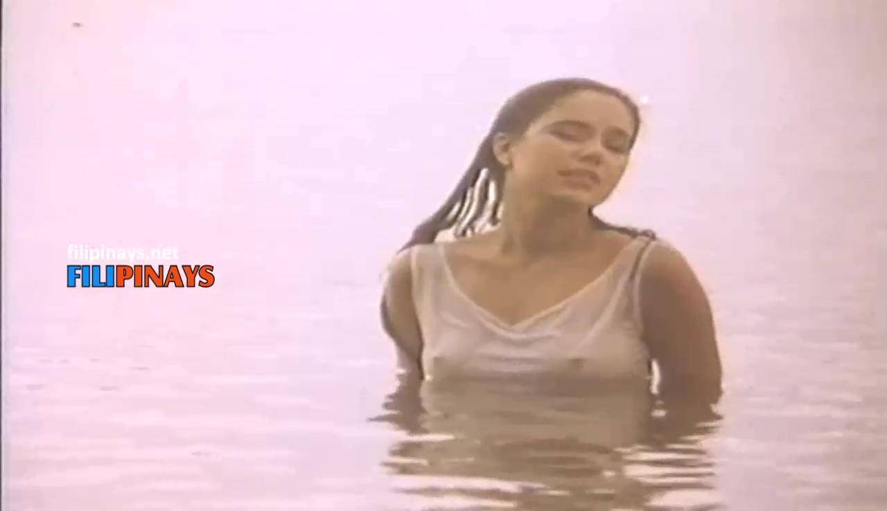 Filipinays  Cristina Gonzales  Maureen Mauricio  Ang -2405