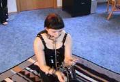 ab-136 We like Bondage (1) 7