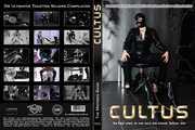 CULTUS 0