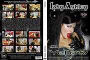 Lady Ashley - Yellow 0