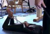 ab-124 Punished for stealing Part 1 (2) 6